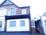 Thumbnail for sale in Newport Road, Bedwas, Caerphilly