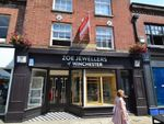 Thumbnail to rent in 147 High Street, Winchester