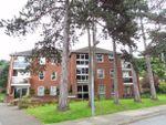Property history Graham Avenue, Ipswich IP1