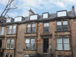 Thumbnail for sale in Union Street, Greenock, Inverclyde