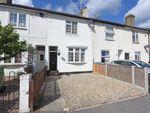 Thumbnail to rent in Somerset Road, Farnborough