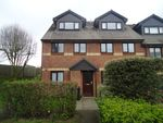 Thumbnail to rent in Maypole Road, Taplow