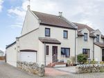 Thumbnail for sale in Bowling Green Close, Crail, Fife