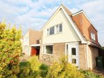 Thumbnail for sale in Conifer Close, Ormesby St Margaret