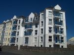 Thumbnail for sale in The Promenade, Port Erin