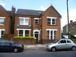 Thumbnail to rent in Footscray Road, London