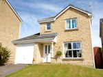 Thumbnail for sale in Masonfield Crescent, Lancaster