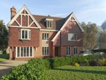 Thumbnail for sale in The Glade, Kingswood, Tadworth