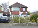 Thumbnail for sale in Melrose Road, Coulsdon