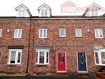 Thumbnail to rent in Percy Street, Bishop Auckland