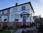 Thumbnail for sale in Armley Grange View, Leeds