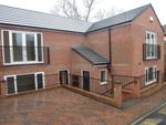 Thumbnail to rent in Church Street, Swinton, Mexborough