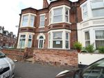 Thumbnail to rent in Lois Avenue, Nottingham
