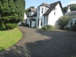 Thumbnail to rent in Ardrossan Road, Seamill, West Kilbride, North Ayrshire