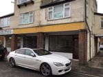 Thumbnail to rent in Standhill Road, Nottingham
