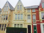 Thumbnail to rent in Mary Street, Porthcawl