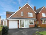 Thumbnail for sale in Witherley, Warwickshire