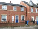 Thumbnail for sale in Staniforth Road, Sheffield