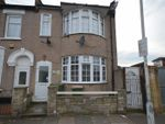 Thumbnail to rent in Cave Road, Plaistow