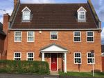 Thumbnail for sale in Horseshoe Way, Hempsted Grange, Hempsted, Gloucester