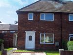 Thumbnail to rent in Riding Hill, Great Lumley, Chester Le Street