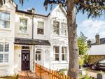 Thumbnail for sale in Sandycombe Road, Kew, Richmond