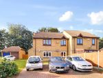 Thumbnail for sale in Western Cross Close, Greenhithe, Kent