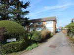 Thumbnail to rent in North Common Road, Uxbridge