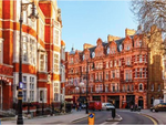 Thumbnail for sale in Mayfair, London