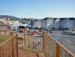 Thumbnail for sale in 134 Argyll Street, Dunoon, Argyll