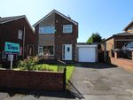 Thumbnail to rent in Howden Avenue, Skellow, Doncaster