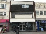 Thumbnail to rent in 32-33 Western Road, Brighton