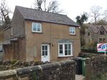 Thumbnail to rent in High Street, Clearwell, Coleford