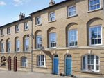 Thumbnail to rent in Billingsmoor Lane, Poundbury, Dorchester
