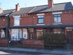 Thumbnail to rent in Southwell Lane, Kirkby In Ashfield, Nottingham