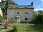 Thumbnail for sale in Bristol Road, Stonehouse, Gloucestershire