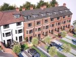 Thumbnail for sale in St James Corner, Romsey Road, Winchester, Hampshire