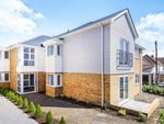 Thumbnail for sale in 382 Rayleigh Road, Leigh-On-Sea, Essex