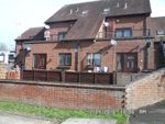 Thumbnail to rent in Emerald Court, Slough