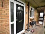 Thumbnail to rent in Southwood Road, London
