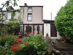 Thumbnail for sale in Beckside Road, Dalton-In-Furness, Cumbria