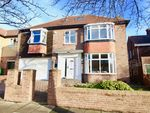 Thumbnail to rent in Wingrove Road North, Newcastle Upon Tyne