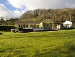 Thumbnail to rent in Glenafon, Cwmduad, Carmarthen