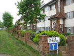 Thumbnail to rent in Alexandra Avenue, Rayners Lane, Harrow