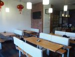Thumbnail for sale in Restaurants S1, South Yorkshire