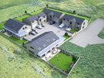 Thumbnail for sale in Plot 5, Littlemoor Farm Development, Winterburn Lane, Warley, Halifax