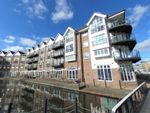 Thumbnail to rent in Unit 1, Spruce House, Durham Wharf Drive, Brentford