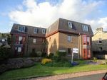 Thumbnail to rent in Keir Street, Bridge Of Allan, Stirling