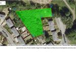 Thumbnail for sale in Land At Bristowe Street, Clayton, Greater Manchester