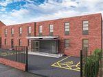 Thumbnail to rent in Bentley House, Bentley Lane Industrial Park, Walsall